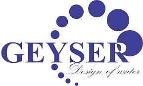 geyser-logo