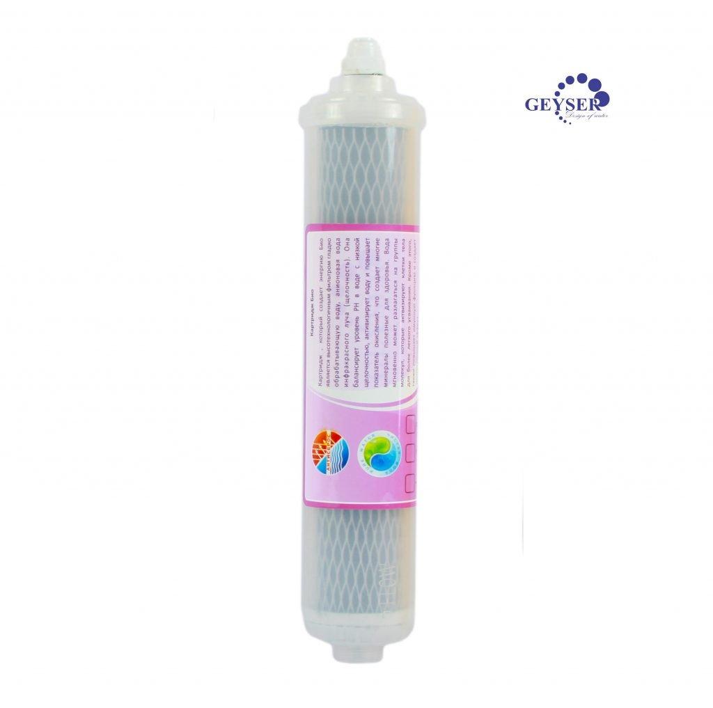 TK-Loi Nanosilver