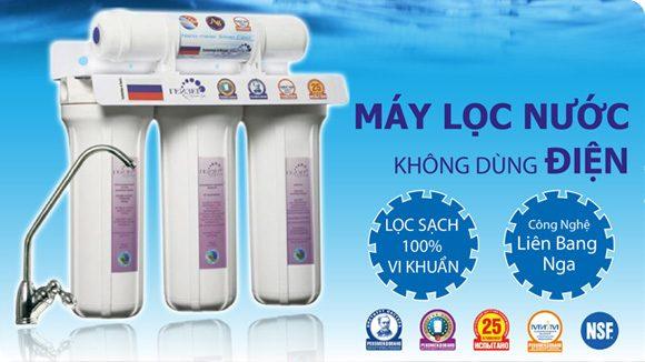 may-loc-nuoc-nhap-khau-nguyen-chiec