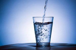 Thiết bị lọc nước tinh khiết mang đến một nguồn nước sạch đảm bảo chất lượng