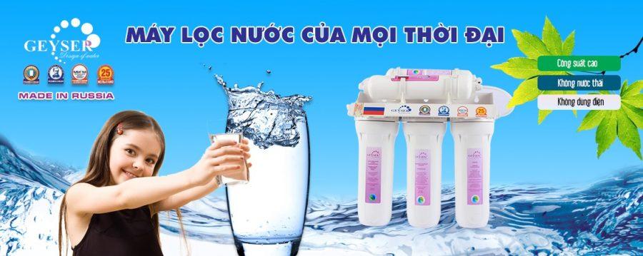 Thị trường máy lọc nước nano Geyser tphcm rất đa dạng và hỗn loạn, hãy tìm chỗ mua máy uy tín để có thể mua được một sản phẩm chất lượng