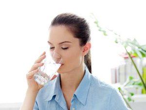 Máy lọc nước cho công ty cung cấp nguồn nước đảm bảo cho mọi người