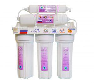 Cách so sánh báo giá máy lọc nước chuẩn để tìm mua máy lọc nước chất lượng
