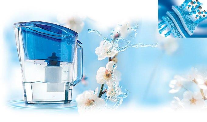 Đi tìm dòng máy lọc nước gia đình uống trực tiếp mà không cần phải đun sôi - Ảnh 1