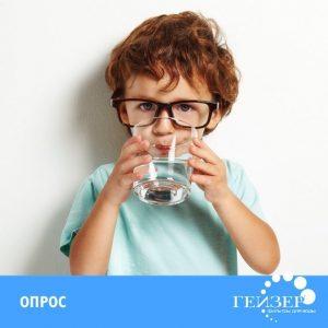 Những điều quan trọng người dùng cần lưu ý khi tìm mua máy lọc nước tốt nhất cho gia đình