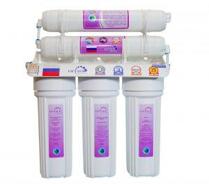 Cân nhắc giá bán máy lọc nước Geyser trên thị trường để chọn mua sản phẩm chất lượng