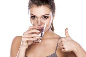 Kinh nghiệm mua máy lọc nước Nano tốt nhất cho sức khỏe của bạn và cả gia đình
