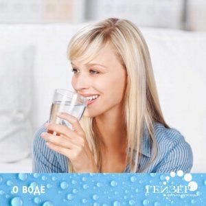 Cảnh báo người dùng các phòng tránh mua phải hàng giả khi mua bình lọc nước Nano trên thị trường
