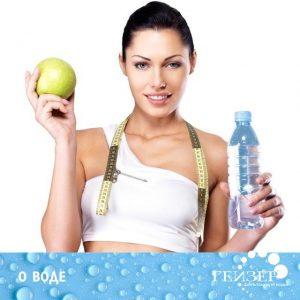 Hệ thống lọc nước sinh hoạt gia đình nào trên thị trường hiện nay thực sự chất lượng và hiệu quả.