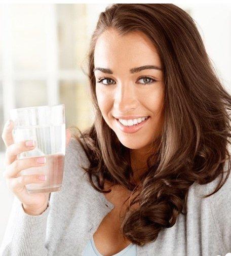 Tư vấn người dùng sử dụng bộ lọc nước gia đình đúng cách và lâu bền - Ảnh 1