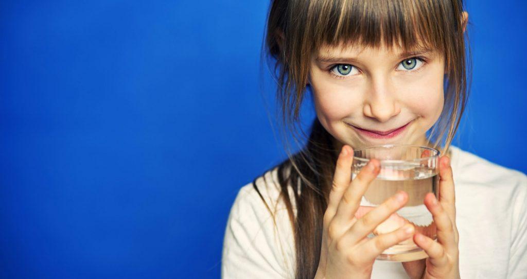Chia sẻ kinh nghiệm tìm mua thiết bị lọc nước gia đình chất lượng đảm bảo
