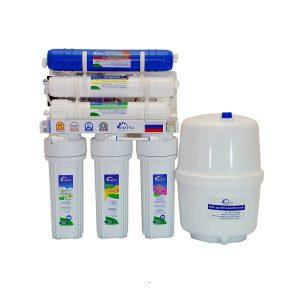 Chia sẻ kinh nghiệm mua máy lọc nước rẻ nhưng vẫn chất lượng