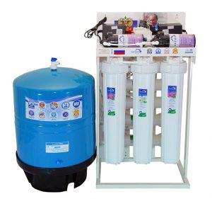 Những công dụng của máy lọc nước Ro tốt cho sức khỏe ít người biết đến