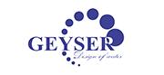 Máy lọc nước Geyser