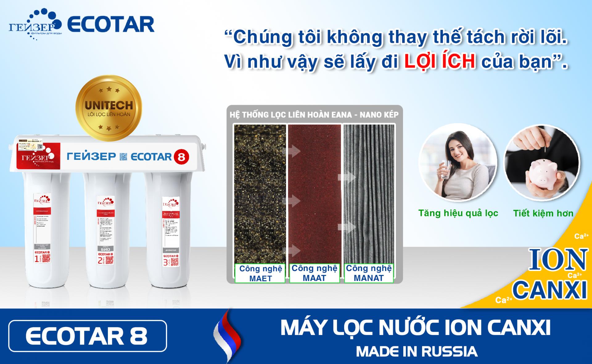 He Thong Loi Loc Lien Hoan 1 2