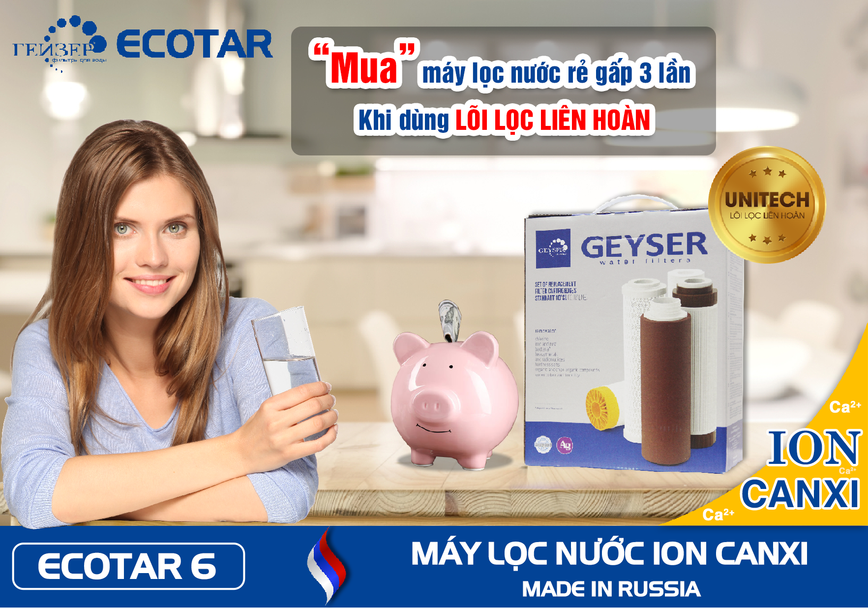 Nuoc Ion Canxi 1 1