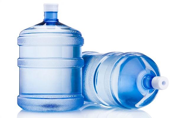 Nên mua máy lọc nước hay nước khoáng để tiết kiệm chi phí  - Ảnh 4
