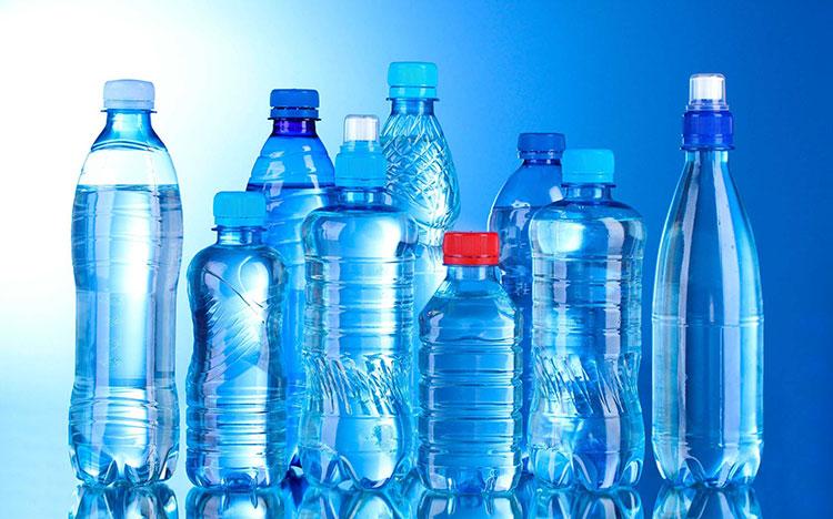 Nên mua máy lọc nước hay nước khoáng để tiết kiệm chi phí  - Ảnh 3