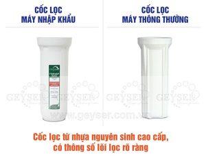 Coc Loc Nhap Khau May Loc Nuoc Ecotar 4