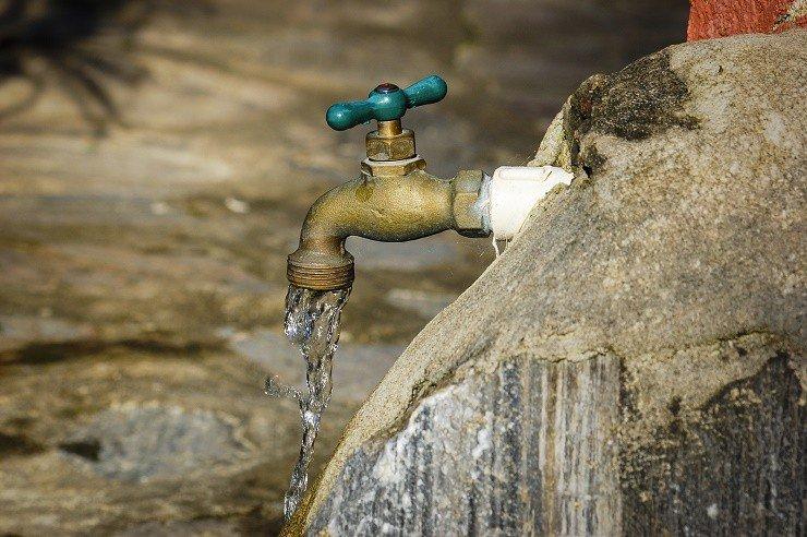 Cách chọn mua máy lọc nước sao cho phù hợp - Ảnh 1